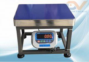 Mức cân 60kg 100kg 150kg 200kg   Độ chia 10g 10g 20g 20g