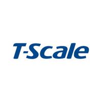 Cân điện tử Tscale