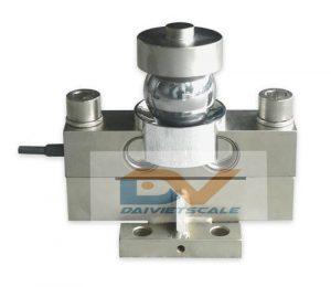 Loadcell QSD của hãng Keli sản xuất là loại cảm biến kỹ thuật số được sử dụng rộng rãi cho hệ thống đo lường và đo tải trọng xe tải. Loadcell QSD là phiên bản kỹ thuật số của hãng KEli. Với công nghệ vi xử lý tích hợp trong cảm biến sẽ cải thiện tính chính xác của hệ thống. Đầu ra kỹ thuật số cho phép người sử dụng cài đặt 1 cách dễ dàng với từng loadcell.