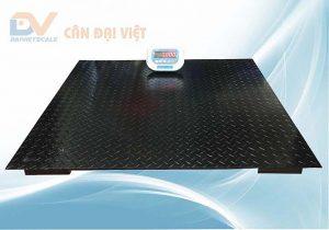 Cân sàn điện tử 1,2x1,2m . Thiết bị nhập chính hãng Keli . Khung cân được gia công cơ khí tại Việt Nam đảm bảo chắc chắn và thẩm mỹ cao.