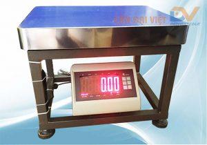 Mức cân 6kg 100kg 150kg 200kg   Độ chia 10g 20g 20g 50g